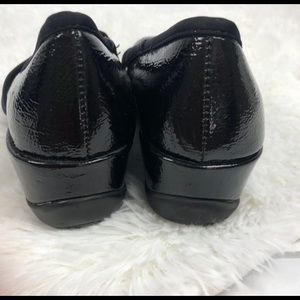 """Kenneth Cole Reaction Shoes - Kenneth Cole Reaction """"Very Mary 2"""" Shoes 8"""